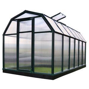 سقف گلخانه
