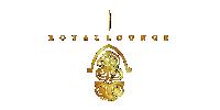 royal-lounge